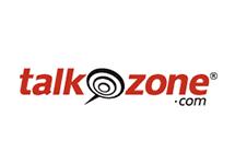 Talk Zone