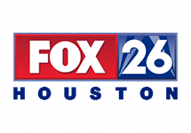 Fox 26 Houston